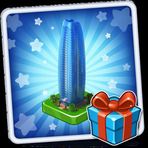 File:Gift Lilium Tower.png