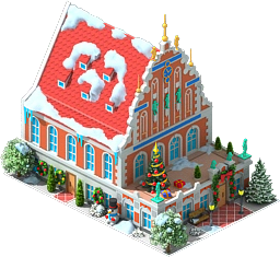 File:Merchants' Guildhall.png