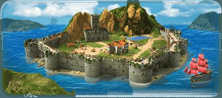 File:Pirate Fort Artwork.png