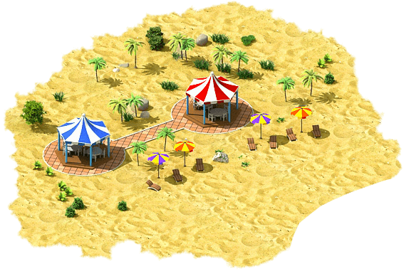File:Water Park (Tourist Island) Initial.png