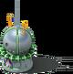 AP-41 Atmospheric Probe L0