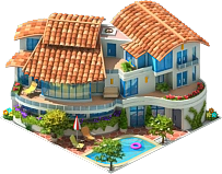 File:Building Villa El Cano.png