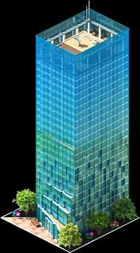 File:Fukoku Tower.png