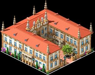 File:Mateus Palace.png