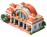 File:Post Office.png