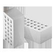 File:Asset Bricks (Pre 08.19.2014).png