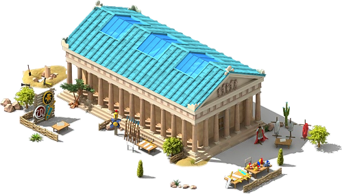 File:Center for Ancient Studies L2.png