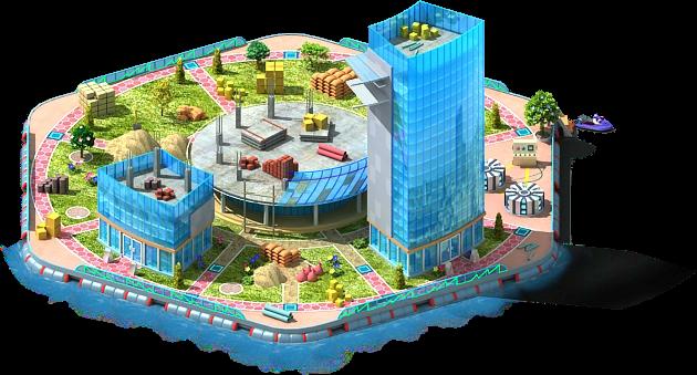 File:Floating Ecopolis Construction.png