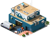 File:Prodbuilding Household Goods Facility.png