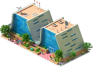 File:Analytical Finance Center L2.png