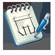 Asset Draft Blueprint