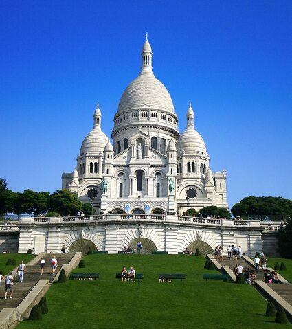 File:RealWorld Basilique du Sacré-Cœur.jpg