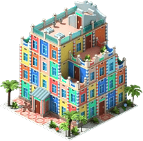 File:Colorful Hotel.png