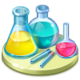 Contract Biochemical Water Analysis