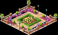 File:Decoration Horniman Gardens.png