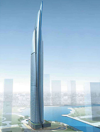 File:RealWorld DAMAC Heights.jpg