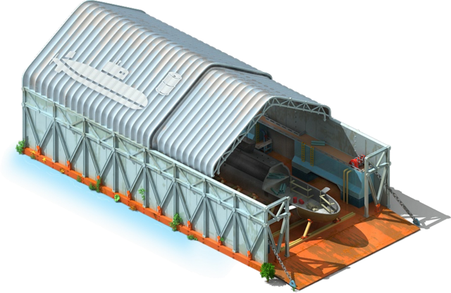 File:Submarine Factory Conveyor DS.png