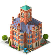 File:Williams Mansion.png