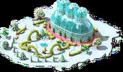 Winter Greenhouse L2