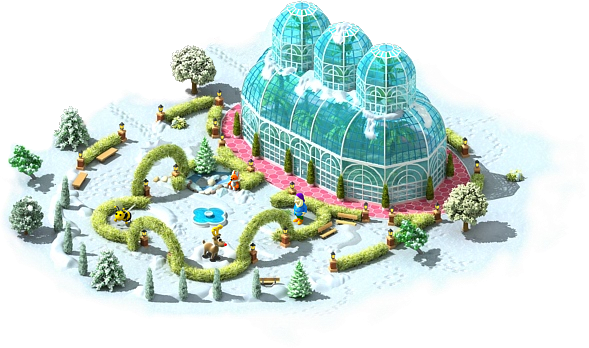 File:Winter Greenhouse L2.png