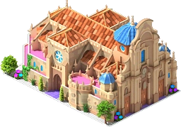 File:Cathedral of Murcia.png