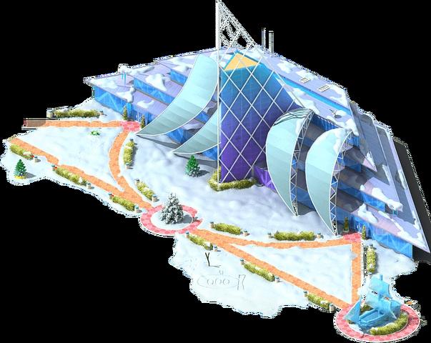 File:Ship Design Center L2.png