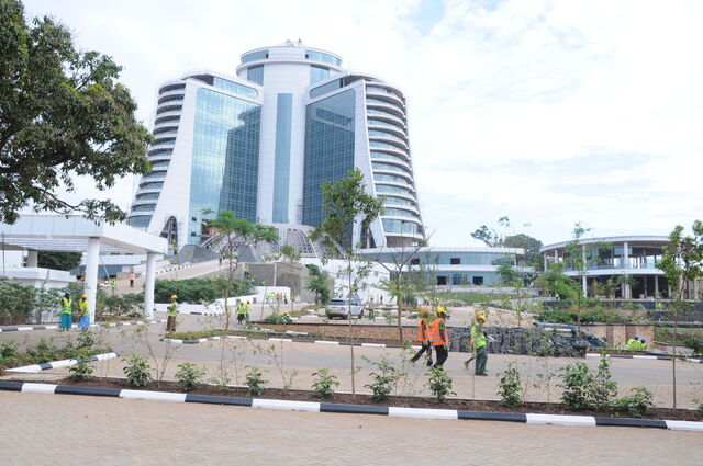 File:RealWorld Kampala Hilton Hotel.jpg