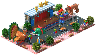 File:Thanksgiving Parade Area L2.png