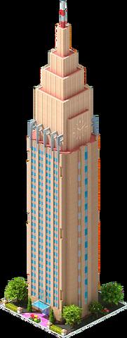 File:Yoyogi Skyscraper.png