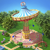 File:Quest First Carousel.png