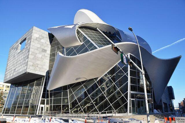 File:RealWorld Art Gallery of Alberta.jpg