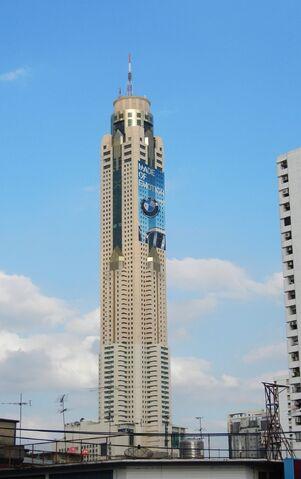 File:RealWorld Baiyoke Tower II.jpg