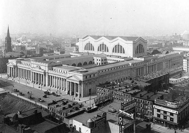File:RealWorld Old Penn Station.jpg
