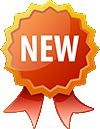 File:UI New.png