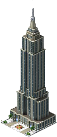 File:Empire State Building (Old).png