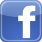 File:Icon FB Network.png