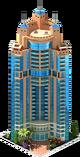 Forte Grande Residential Complex