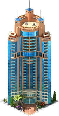 File:Forte Grande Residential Complex.png