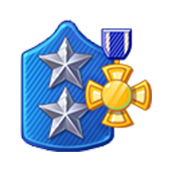 File:Badge Military Level 76.png