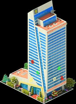 File:Diagonal Tower.png