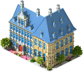 File:Ghent Town Hall.png