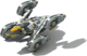 IL-38 Interstellar Liner L0