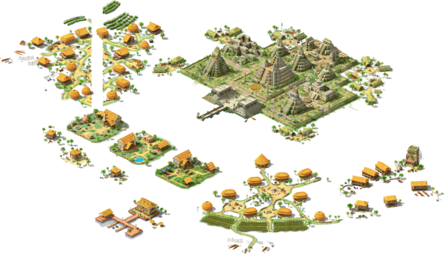 File:Lost Island Area.png