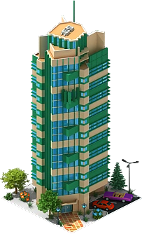 File:Price Tower.png
