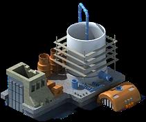 File:Desalination Plant Construction.png