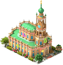 File:Dresden Cathedral.png