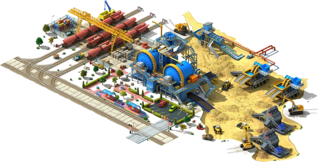File:Gold Mining Complex L4.png
