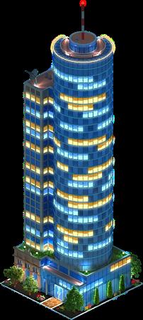 File:Main Tower (Night).png