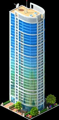 File:Murano Skyscraper.png