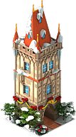 File:Powder Tower (Winter).png